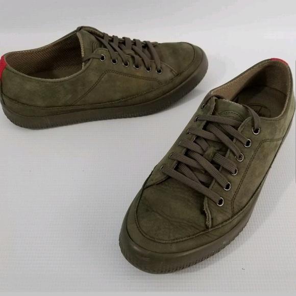 82c929297d3b5 Fitflop Shoes - FitFlop Super T Trainer Women s Shoes Size 9
